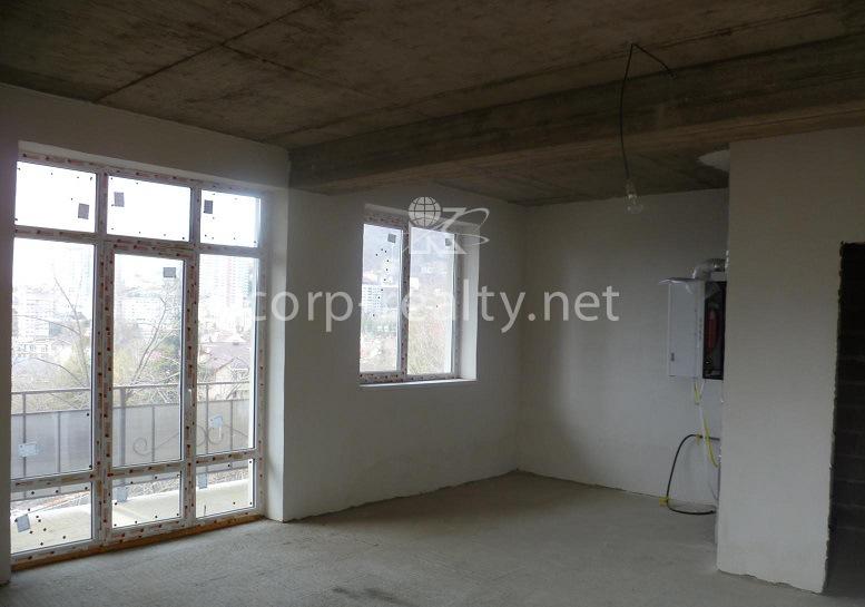 Чистовая отделка квартиры фото