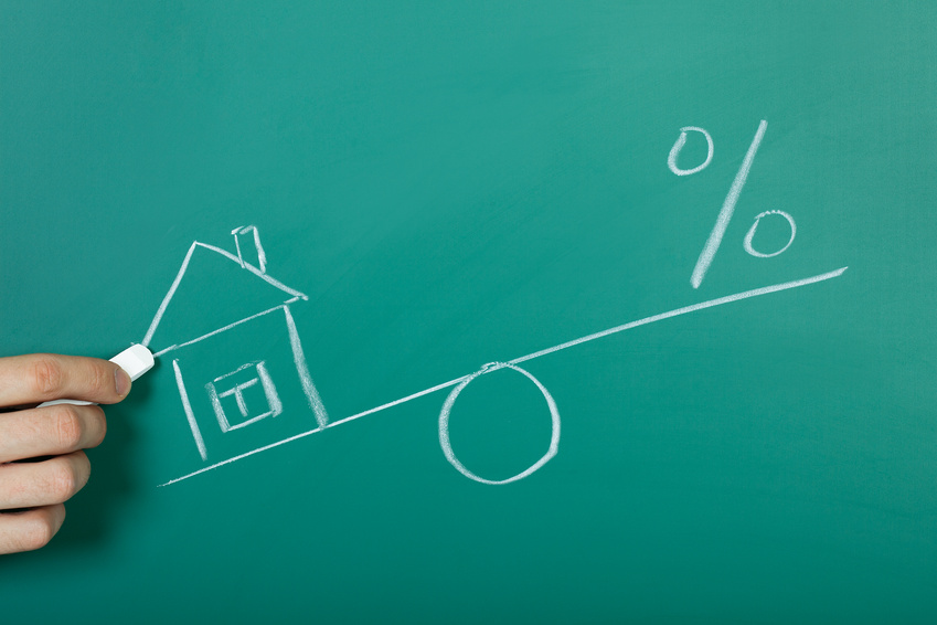 Перспективы ипотеки