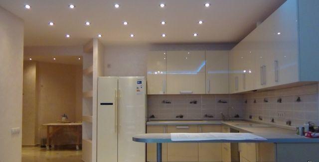 купить двухкомнатную квартиру в Сочи с ремонтом
