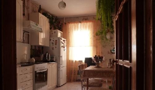 недорогие квартиры Сочи