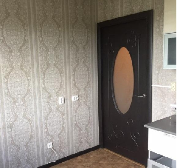 Купить квартиру на ул Следопытов