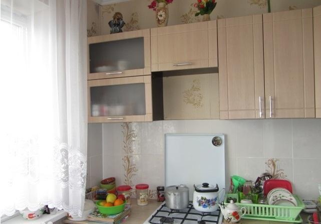 купить квартиру на Пирогова