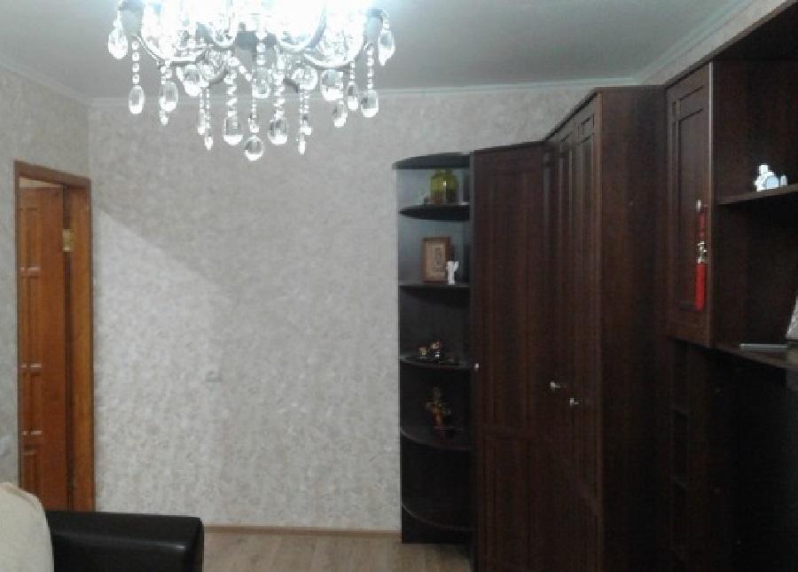 купить квартиру в Сочи Донская