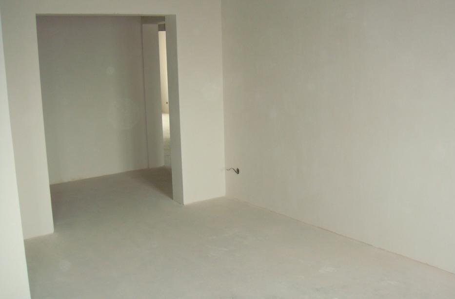 квартиры в Сочи новостройки