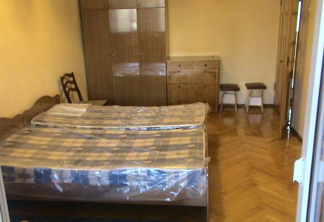 недорогая квартира в Сочи Донская