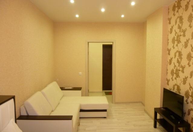купить квартиру с ремонтом недорого