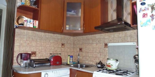 купить квартиру в сочи тимирязева