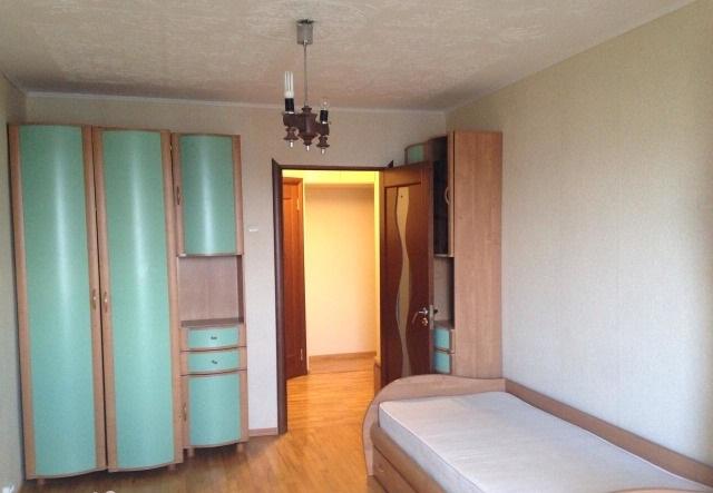 квартира в Сочи на Макаренко
