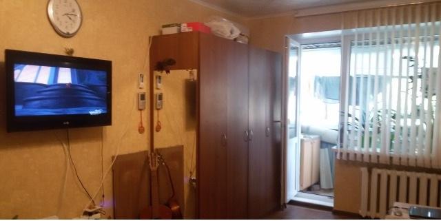 квартира для жизни в Сочи