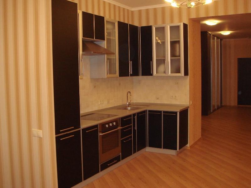 Квартира в Сочи на Первомайской