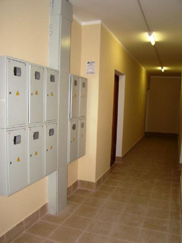 квартира от застройщика в Сочи