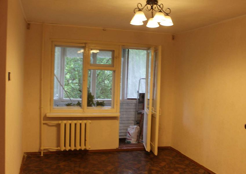квартира на Невской Сочи
