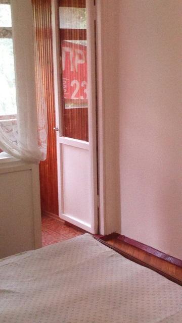 продажа квартиры на Донской