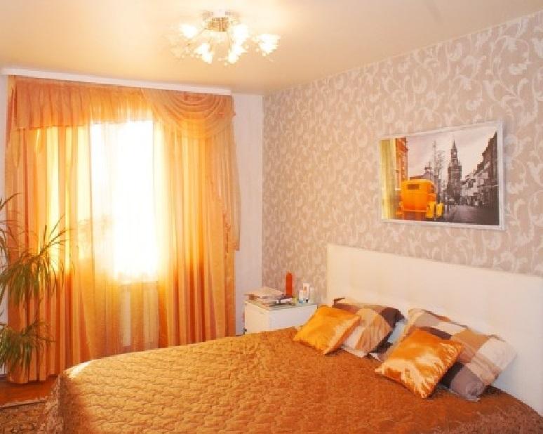 купить квартиру ул Чайковского