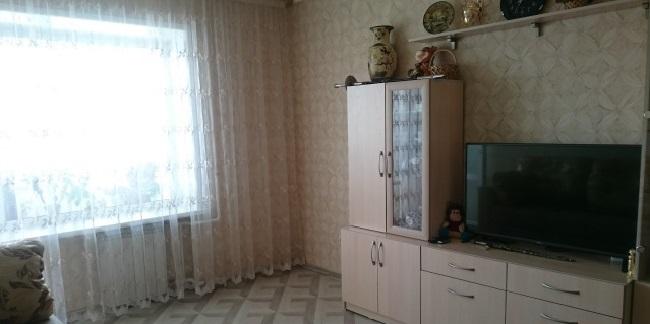 купить квартиру на ул Горького