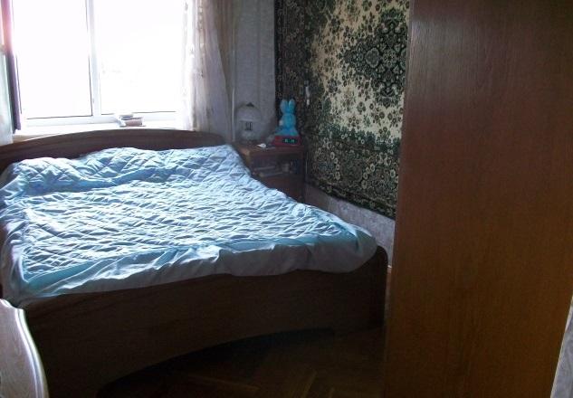 квартира на ул Чайковского