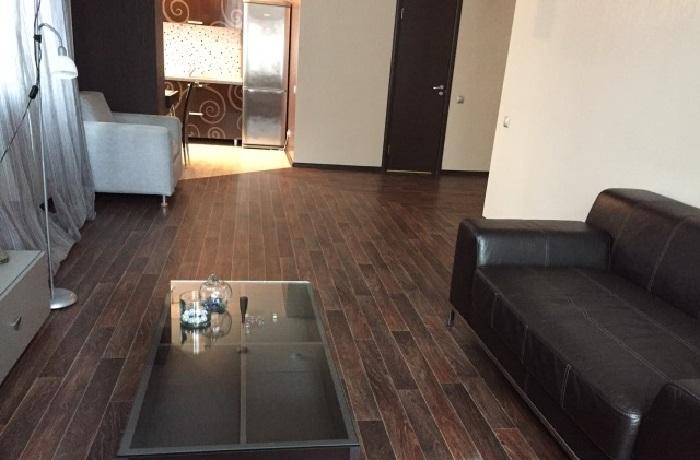 продается квартира на Виноградной