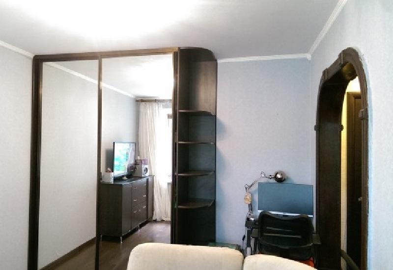 срочная продажа квартир в Сочи