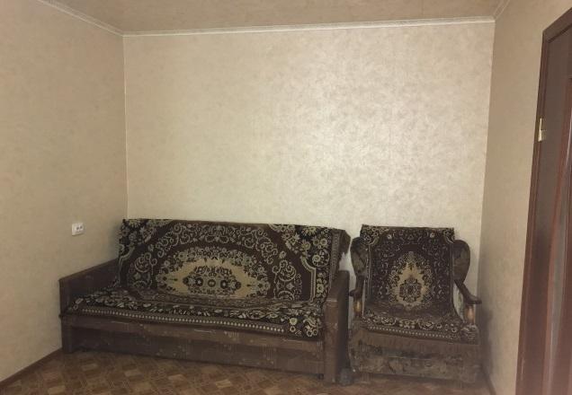 квартиры в Сочи недорого