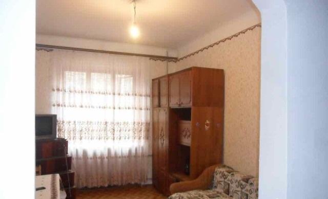 квартиры в Сочи сталинки