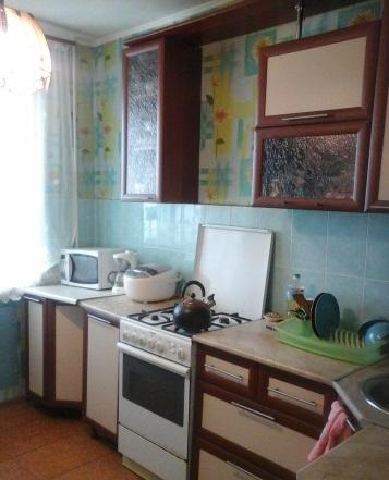 квартиры на Невской в Сочи