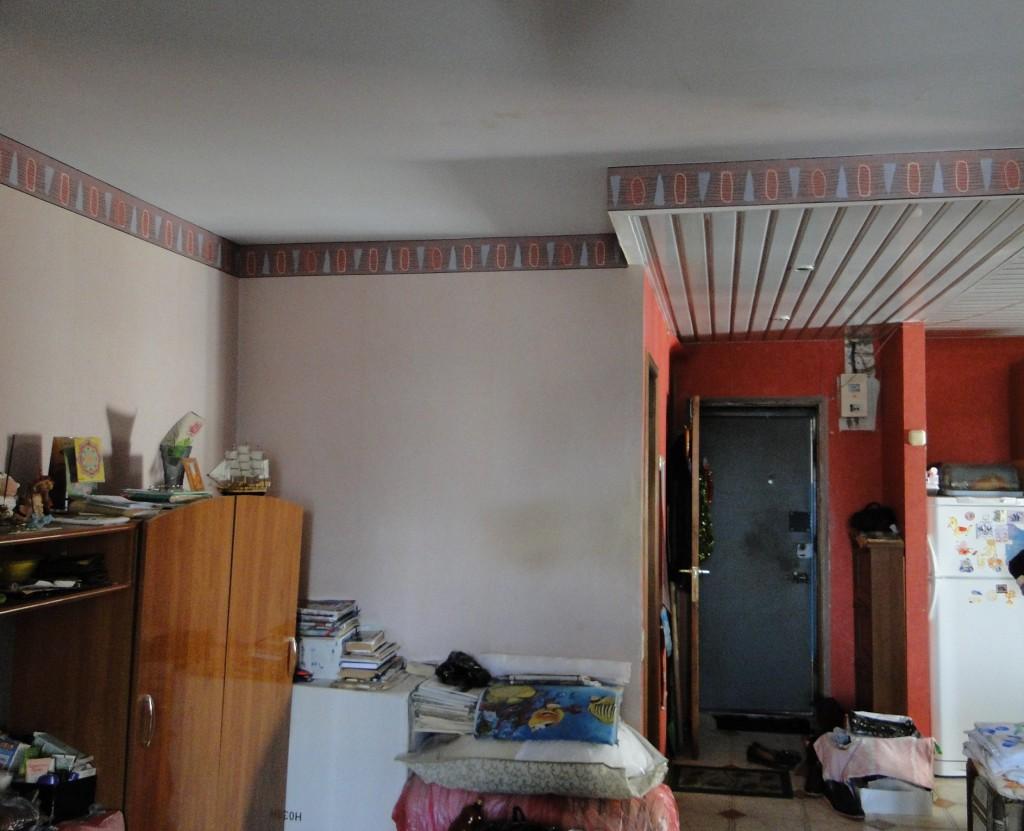купить квартиру Кубанская Сочи