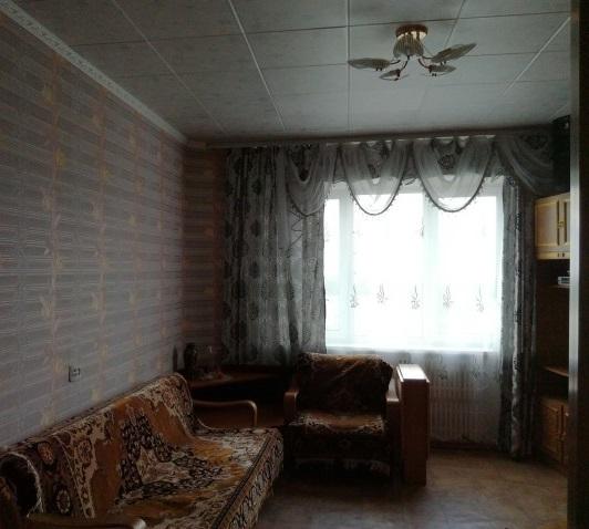квартира Воровского Сочи